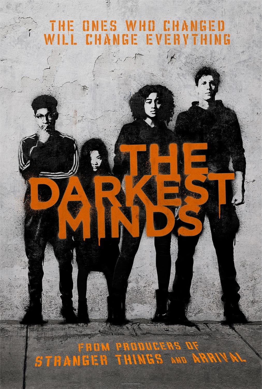the%20darkest%20minds%202018.1 1 دانلود فیلم The Darkest Minds 2018