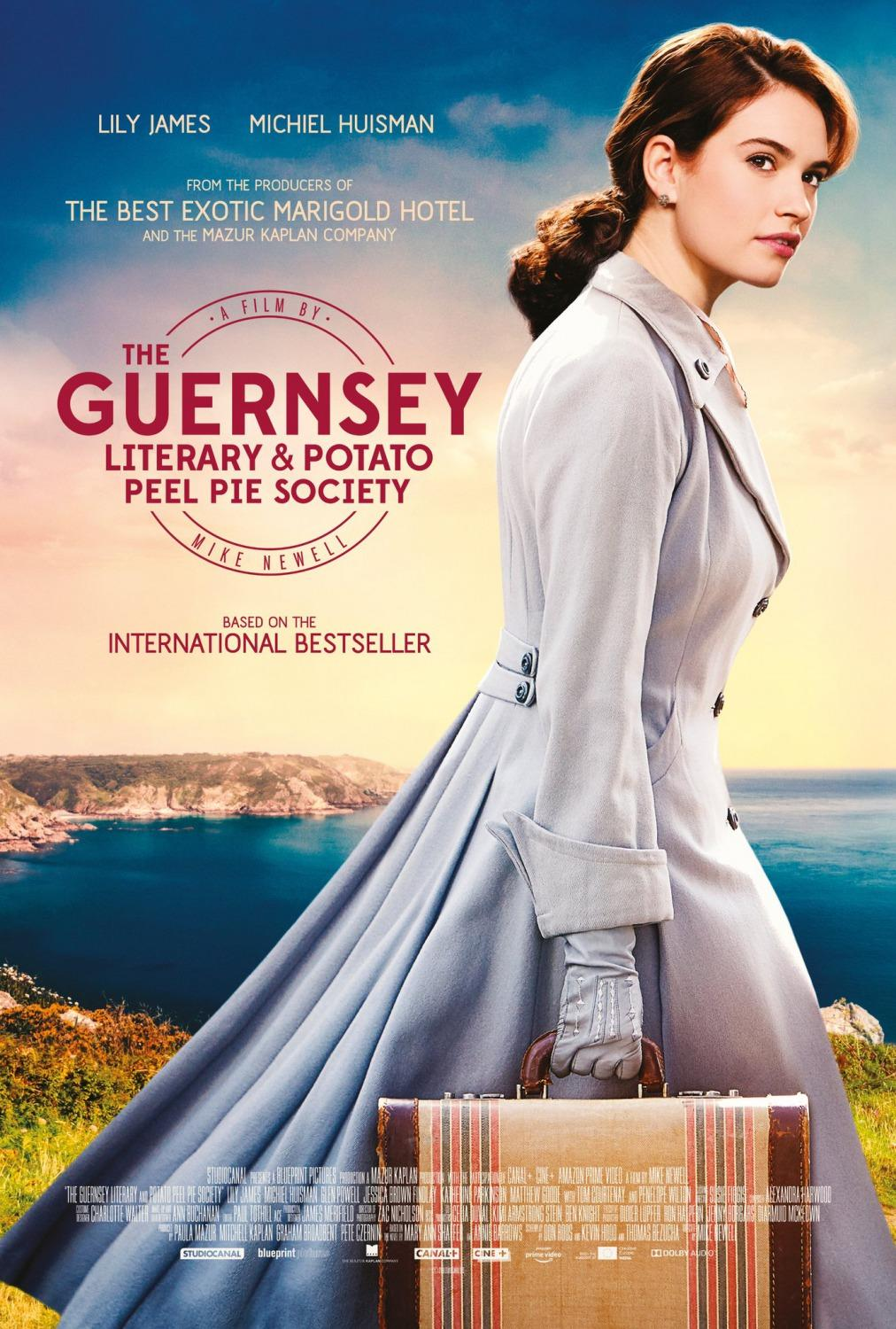The%20Guernsey%20Literary%20and%20Potato%20Peel%20Pie%20Society%202018.1 1 دانلود فیلم The Guernsey Literary and Potato Peel Pie Society 2018