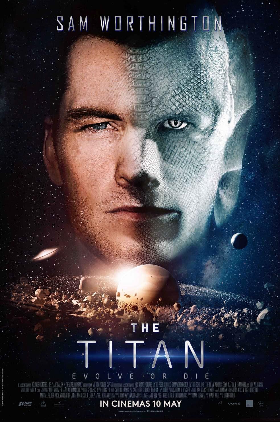 The%20Titan%202018.1 دانلود فیلم The Titan 2018
