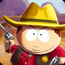 دانلود رایگان بازی South Park: Phone Destroyer™ v2.3.1 - بازی پارک جنوبی : تخریب گر تلفن برای اندروید و آی او اس