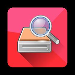 دانلود رایگان برنامه DiskDigger Pro file recovery v1.0-pro-2018-03-25 - برنامه ریکاوری اطلاعات پاک شده برای اندروید