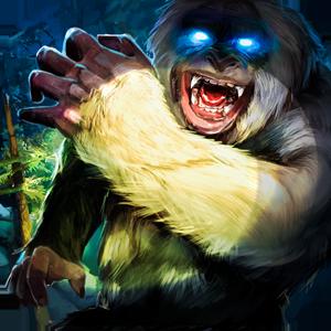 دانلود Bigfoot Monster Hunter 1.4 – بازی شکارچی هیولا بیگفوت اندروید + مود