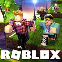 دانلود رایگان بازی ROBLOX v2.337.201524 - بازی روبلکس، مجموعه بازیهای آنلاین برای اندروید و آی او اس