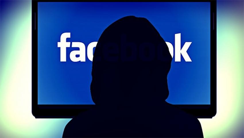 چگونه اکانت فیسبوک خود را حذف یا غیرفعال کنیم؟