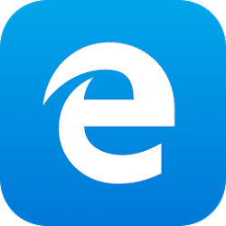 دانلود رایگان برنامه Microsoft Edge v1.0.0.1917 - مرورگر قدرتمند میکروسافت اچ برای اندروید و آی او اس