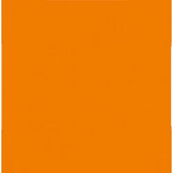 دانلود رایگان برنامه Eitaa v1.0.6 - پیام رسان ایرانی ایتا شبیه به تلگرام برای اندروید و آس او اس و ویندوز