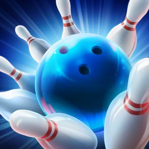 دانلود PBA® Bowling Challenge 3.3.5 – بازی مسابقات بولینگ اندروید + مود