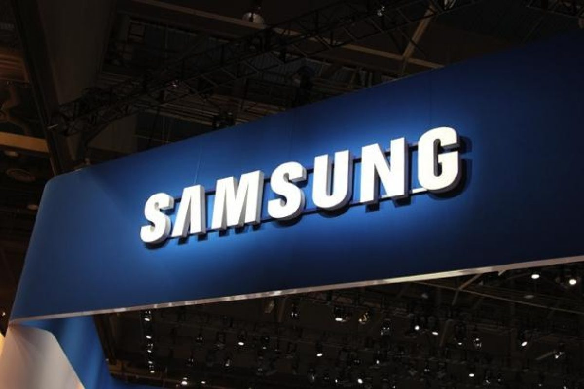 گوشیهای گلکسی A6 و گلکسی A6 پلاس تاییدیه FCC را دریافت کردند