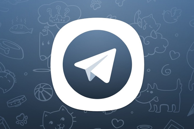 آپدیت بزرگ Telegram X برای اندروید منتشر شد