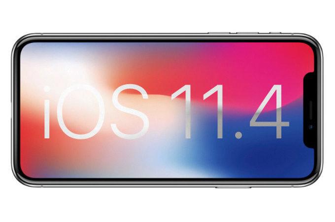 آی او اس ۱۱.۴ توسط اپل تأیید شد؛ با تغییرات این نسخه آشنا شوید