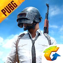دانلود رایگان بازی PUBG MOBILE v0.4.1 - بازی اکشن پابجی موبایل برای اندروید و آی او اس + دیتا