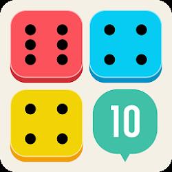 دانلود رایگان بازی TENS! v1.7.5 - بازی فوق العاده ده ها! برای اندروید و آی او اس