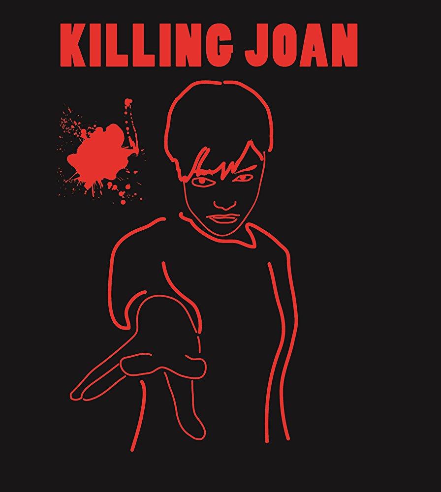 Killing%20Joan%202018.1 دانلود فیلم Killing Joan 2018