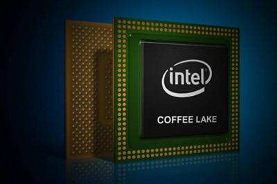 اینتل Core i9 معرفی شد؛ قدرتمندترین پردازنده دنیای لپتاپها