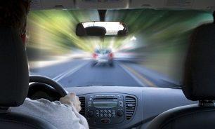 بهترین روش مسیریابی در هنگام رانندگی چیست؟