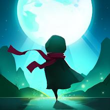 دانلود رایگان بازی Path Through the Forest v28 - بازی محبوب و دوست داشتنی مسیر جنگل برای اندروید + مود