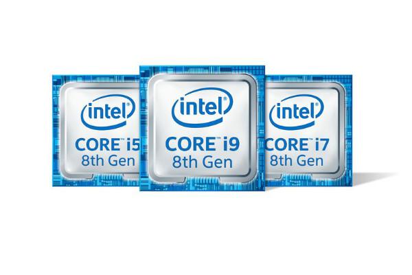 قویترین پردازندهی Core i9 دنیای لپ تاپ را به کامپیوترهای دسکتاپ پیوند می دهد