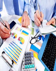 حسابداری مهم برای رشته حسابداری