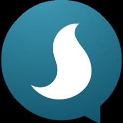 دانلود Soroush™ 2.2.3 - پیام رسان ایرانی سروش برای اندروید, آی او اس و ویندوز