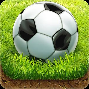 دانلود Soccer Stars 3.10.1 – بازی ورزشی محبوب ستاره های فوتبال اندروید