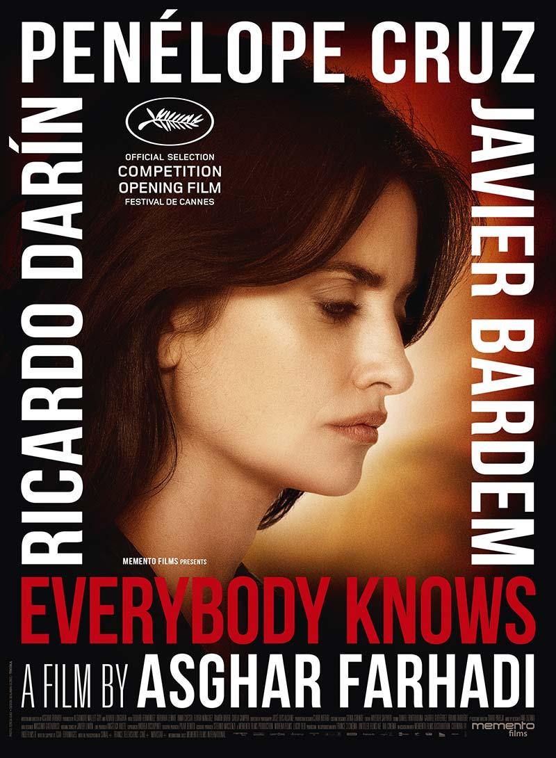 Everybody%20Knows%202018.1 دانلود فیلم Everybody Knows 2018 (جدیدترین اثر اصغر فرهادی)