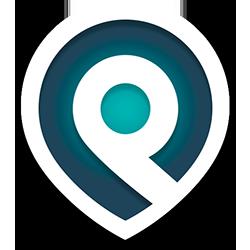 دانلود رایگان برنامه Snapp v3.5.9 - برنامه ایرانی درخواست تاکسی اسنپ برای اندروید و آی او اس