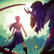دانلود رایگان بازی War Dragons v4.16.1+gn - بازی جنگ اژدها برای اندروید و آی او اس