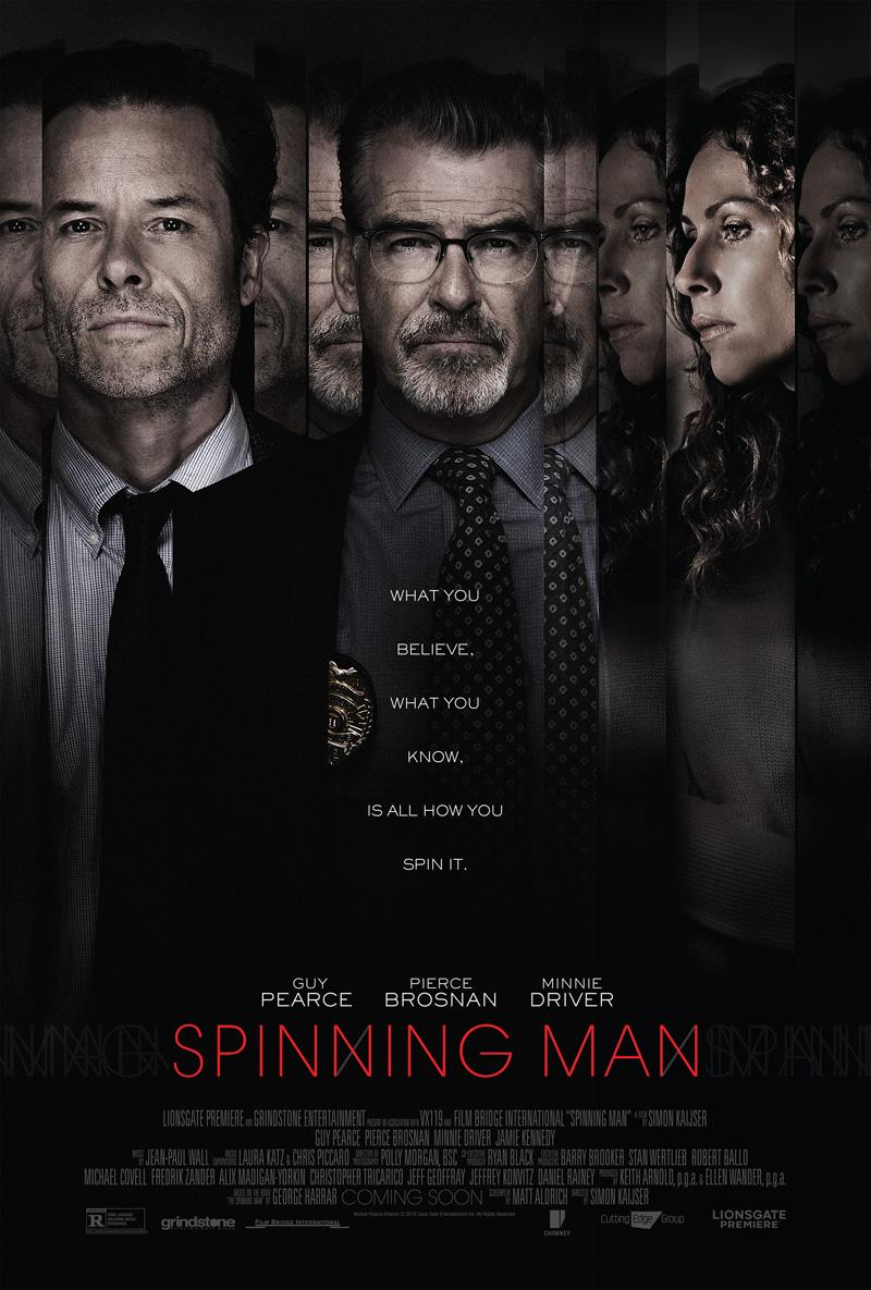 Spinning%20Man%202018.1 1 دانلود فیلم Spinning Man 2018