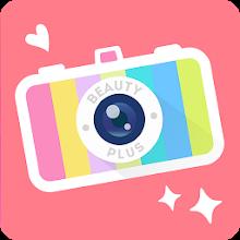 دانلود رایگان برنامه BeautyPlus v6.8.142 - برنامه بیوتی پلاس - ویرایش آسان تصاویر برای اندروید و آی او اس