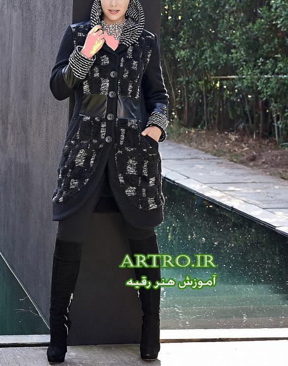 http://rozup.ir/view/2492096/palto-artro.ir%20%20727%20(3).jpg
