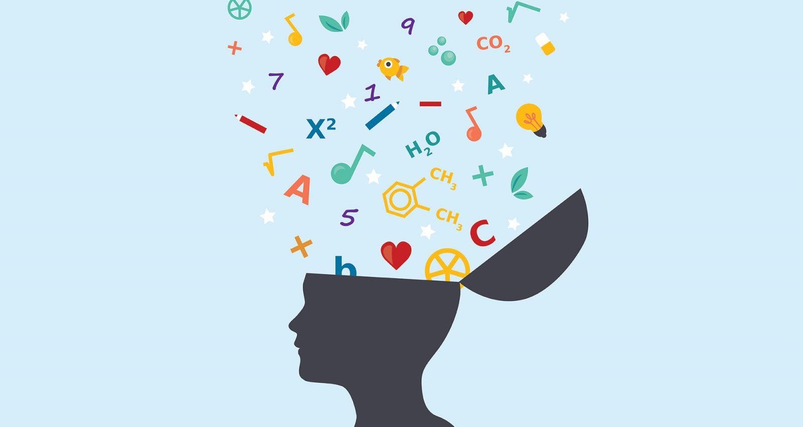 مهارت های تفکر انتقادی را تمرین کنیم