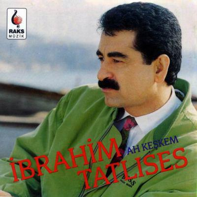آهنگ سو ور لیلیم از ابراهیم تاتلس