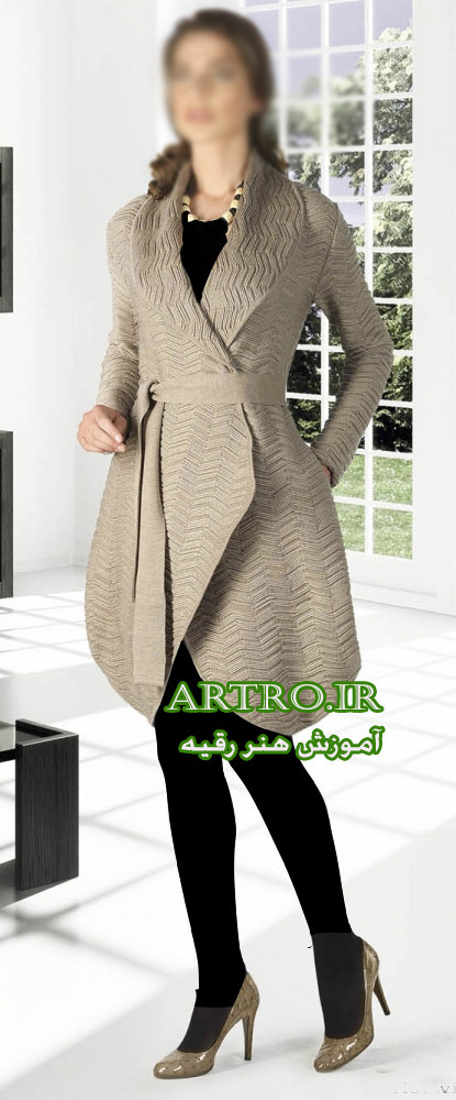 http://rozup.ir/view/2493755/palto%202018-artro.ir%20%20733%20(1).jpg