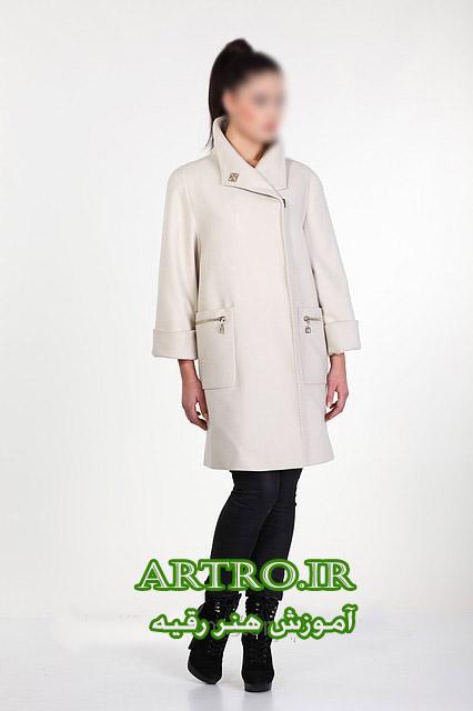 http://rozup.ir/view/2493757/palto%202018-artro.ir%20%20733%20(3).jpg