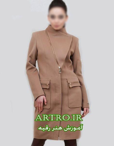 http://rozup.ir/view/2493760/palto%202018-artro.ir%20%20733%20(6).jpg
