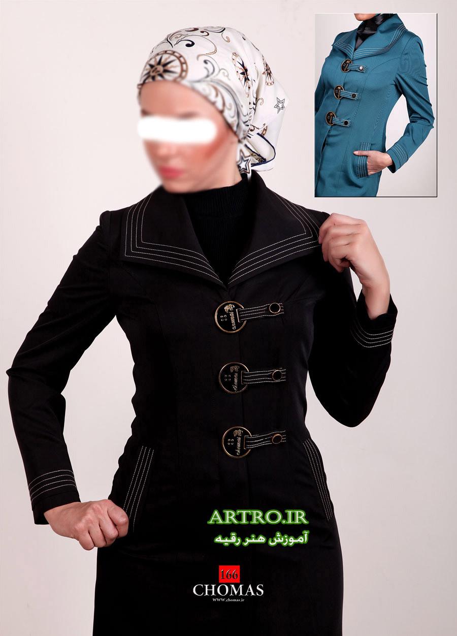 http://rozup.ir/view/2493903/manto-artro.ir%20%20737%20(11).jpg