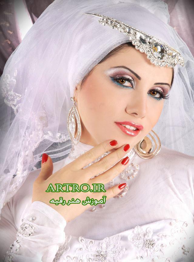 http://rozup.ir/view/2493908/arayesh-artro.ir%20%20738%20(2).jpg