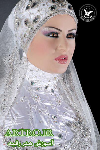 http://rozup.ir/view/2493912/arayesh-artro.ir%20%20738%20(6).jpg