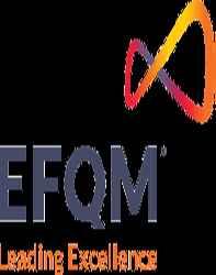 درمسير سرآمدی مديريت راهبردی با مدل تعالي EFQM 2010
