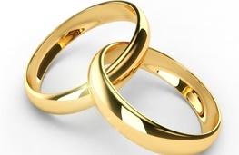 میانگین سنی ازدواج در ایران