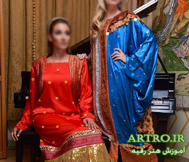 http://rozup.ir/view/2494286/aba-artro.ir%20%20758%20(5).jpg