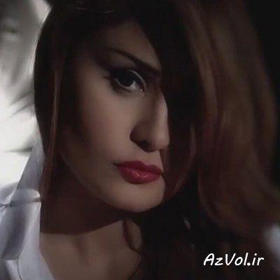دانلود آهنگ ترکی Sebnem Tovuzlu به نام Lazim