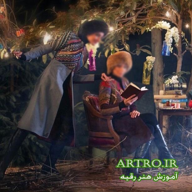 http://rozup.ir/view/2494704/palto-artro.ir%20%20766%20(4).jpg