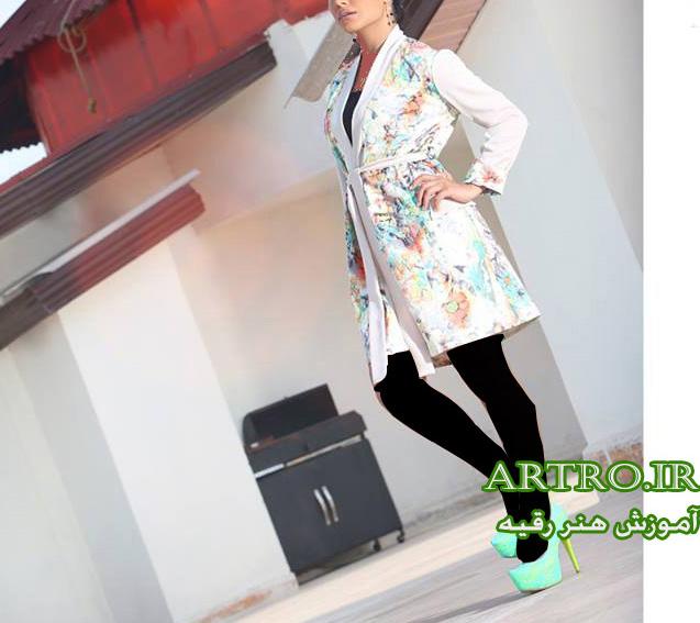 http://rozup.ir/view/2494716/manto-artro.ir%20%20769%20(2).jpg