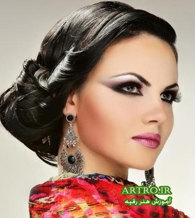 http://rozup.ir/view/2494756/arayesh-artro.ir%20%20771%20(1).jpg
