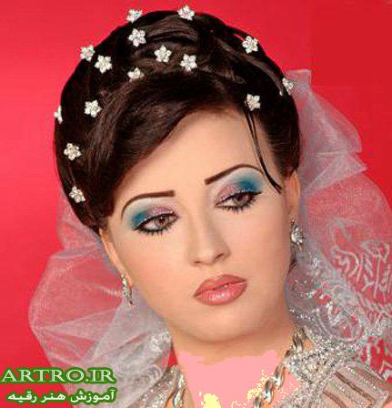http://rozup.ir/view/2494759/arayesh-artro.ir%20%20771%20(4).jpg
