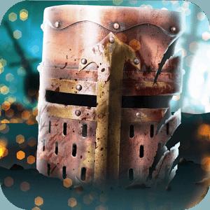 دانلود Heroes and Castles 2 1.01.05 – بازی قهرمانان و قلعه ها 2 اندروید + مود + دیتا