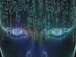 دانلود کتاب آموزش هوش مصنوعی