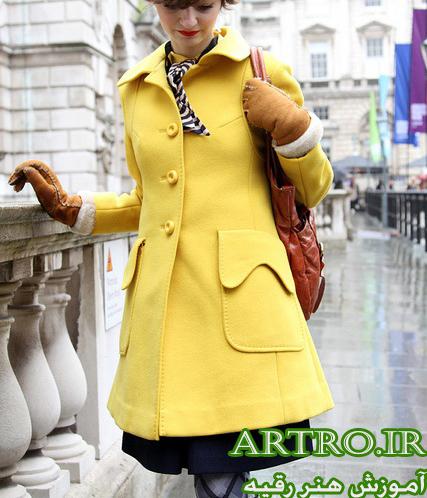 http://rozup.ir/view/2495206/palto%202018-artro.ir%20%20785%20(6).jpg