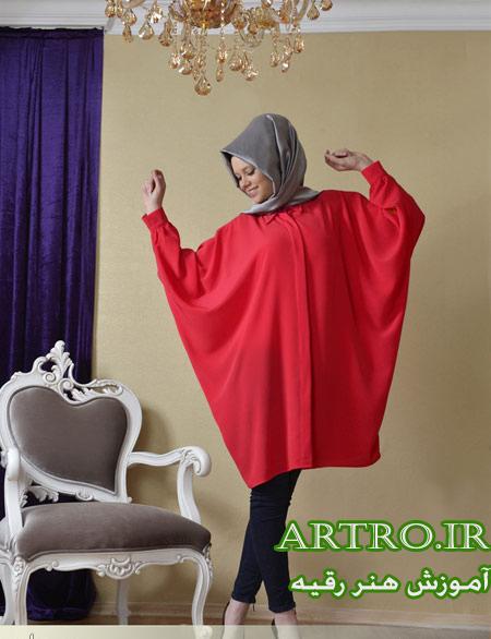 http://rozup.ir/view/2495210/manto-artro.ir%20%20786%20(2).jpg